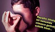 Sana, Bana, Hepimize Yalan Söylüyorlar! Sosyal Medyanın Yeni Trendi: Sanal Sahtekârlık