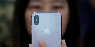 Listede İstanbul da Var: İşte iPhone X Almak İçin En Çok Çalışılması Gereken 10 Şehir