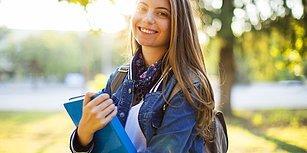 Önce Sen! Yeni Nesil Eğitimin Adresi Kıbrıs'ta Okumanın 11 Avantajı