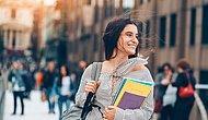 Hayallerine Kavuşmaya Hazır mısın? Gelecekte Seni Başarıya Ulaştıracak Üniversitede Olması Gereken 12 Özellik