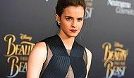 Yine Bir 'Hack'lenme! Emma Watson ve İki Ünlünün Daha Çıplak Fotoğrafları İnternete Sızdırıldı