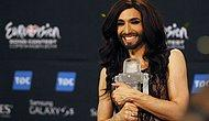 Bu Yıl da Eurovision'a Katılmıyoruz: 'Hem Erkeğim Hem Kadınım Diyen Birini Yayınlayamam'