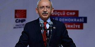 Kılıçdaroğlu'nun Avukatı Partilileri Muhbirliğe Davet Etti: 'Hakarete Yönelik Ekran Görüntülerini Gönderin'