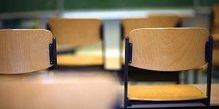 Ekonomideki Gidişat Eğitime Vurdu... Milli Eğitim Bakanlığı'nın Bütçesi 2 Milyar TL Kesildi