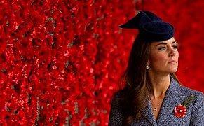 Beğendiğin Şapkaları Seç, Sana En Çok Yakışacak Saç Rengini Söyleyelim!