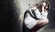 Yüzde Kaç Depresyondasın?