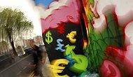 Türk Lirasınında Kayıp Hız Kesmedi, Dolar ve Euro Rekor Yürüyüşünü Sürdürdü