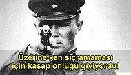 28 Gecede 7 Bin Kişiyi Gözünü Kırpmadan Öldüren, Stalin'in İşkence Makinesi Vasily Mikhailovich Blokhin