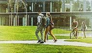 Sherlock Üniversitede! Tercih Döneminde Gittiğin Üniversitede Dikkat Etmen Gereken 11 Özellik