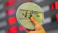 'ABD ve Türkiye Arasında Ön Mutabakat' Haberiyle Gerilemişti: Dolar Dalgalı Seyrini Sürdürüyor