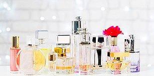 Yepyeni Bir Parfüme İhtiyacın Varsa Üç Güne Özel Bu İndirimi Kaçırma!
