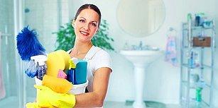 Evinde Eksik Olan O Temizlik Malzemeleri İndirimli Fiyatlarla Ayağına Gelsin İstiyorsan Üç Güne Özel Kampanyayı Yakala!