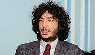 Twitter'ın Avukatı Gönenç Gürkaynak'tan Hukukçu Olmak İsteyenlere Altın Değerinde Okuma Listesi