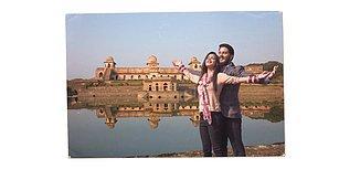 En Samimi Turizm Filmi: Hindistan Turist Çekmek İçin Klişe Fotoğrafları Eğlenceli Bir Şekilde Kullanıyor