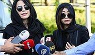 Mahkeme Kararı ile Mezarı Açılmıştı: DNA Testi Sonuçlarına Göre 'Sekai Mori, Naim Süleymanoğlu'nun Kızı'