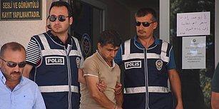 7 Kişiyi Öldüren 'Kırmızı Bisikletli Seri Katil' 15 Yıl Cezaevinde Yattıktan Sonra Çıkıp Bir Cinayet Daha İşledi!