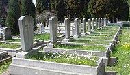 Verilen Çabalar, Uzun Bir Ömür! Rüyada Mezar Görmek Ne Anlama Gelir?