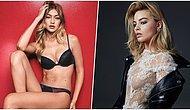 Bu Ünlülerden Hangisinin 2018'in En Seksi Kadınlar Listesine Giremediğini Bulabilecek misin?
