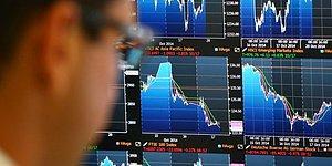Mini Ekonomi Sözlüğü: Dolar Neden Yükselir? Sabit Kur, Swap, Stagflasyon, Devalüasyon, Resesyon ve Daha Fazlası
