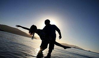 Aşk İnsanı mısın Yalnızlık İnsanı mı?