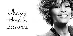 Yüzyılın Sesi! Gelmiş Geçmiş En Işıltılı ve Karanlık Diva Whitney Houston'un Trajedisi