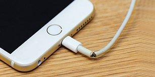 Bir Dünya Para Verdik! iPhone'ların İnsanı Sinir Eden Özellikleri