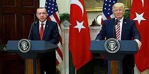 Erdoğan New York Times'a Yazdı: 'Saygısızlık Sürerse Yeni Müttefikler Arayacağız'