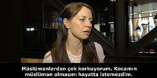 Ukraynalı Kadınlar Kendilerine Nasıl Eş İstiyorlar?