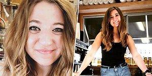 Uzaktaki Sevgilisine Sürpriz Yapmak İsterken Teslimat Şoförü Sayesinde Aldatıldığını Öğrenen Genç Kız