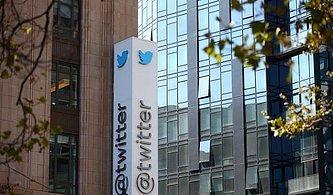 Uşak Belediyesi'nden ABD'ye Yaptırım Kararı: 'Facebook, Twitter ve Google'a Ayırdığımız Bütçeyi Kaldırdık'