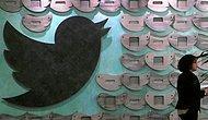 Bakan Albayrak'a İletti: Murat Ülker'den 'Twitter'a Kimlik Numarasız Girilmesin' Önerisi