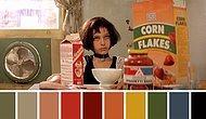 Renklerin Psikolojik Etkilerinin Sinemada Nasıl Kullanıldığını Biliyor musunuz?