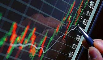 Merkez Bankası: 'Bankalara İhtiyaç Duydukları Tüm Likidite Sağlanacak'