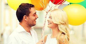 Aşkınızı Anlatmanın Romantik Bir Yolunu Arıyorsanız Size Gerekenler Burada!