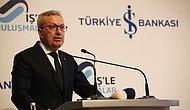 İş Bankası Genel Müdürü Adnan Bali Sordu: 'Ayşe Teyzenin Ne İşi Var Dövizle?'