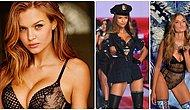 """Victoria Secret Modeli Josephine Skriver: """"Kadınlar Her 6 Ayda Bir Sütyen Ölçülerini Değiştirmeli!"""""""