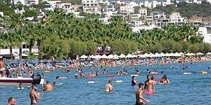 Döviz Yükseldi, Avrupa İptal Oldu: Tatilciler Rotayı Yurda Çevirdi