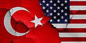 İki Büyük Şirket Sosyal Medyadan Duyurdu: THY ve Türk Telekom ABD'li Kuruluşlara Reklam Vermeyecek