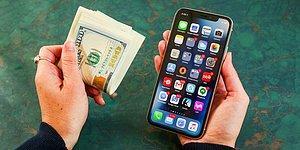 Erdoğan Boykot Edeceğiz Dedi: Peki iPhone, Türkiye Pazarında Hangi Konumda?