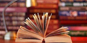 Mutluluğun Anahtarının Kitap Sayfaları Arasında Olduğunu Gösteren, Antik Yunan'dan Bu Yana Benimsenen Teknik: Bibliyoterapi