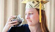 Üniversite Öğrencilerinin Yaşam Belirtisi Olan Karşılıksız Burs Veren 15 Vakıf
