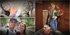 Evladını Baltayla Katleden Rus Anneden Kan Donduran İfade: 'Onun Gibi 7 Kızım Olsa Hepsini Öldürürdüm!'