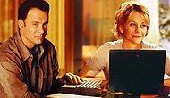 Başlamadan Bitmesin! İnternetten Tanıştığınız Kişiyle İlk Buluşmanızda Yapmamanız Gereken 13 Şey