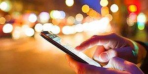 Rekor Zam: Yurt Dışından Getirilen Telefonlara Ödenen Harç 1.500 Liraya Yükseldi