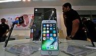 Mehmet Barlas'ın Yazısı Tartışma Yarattı: 'Böyle Giderse iPhone'u Sadece FETÖ'cüler Kullanacak'
