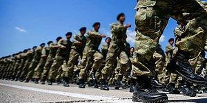 YÖK'ten Bedelli Askerlik Yapacak Öğrenciler İçin Karar: 'İdari İzinli Sayılacaklar'