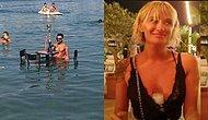 Nargile Cafe mi? Beach Club mı? Gelecekteki Sevgilinin Şu An Nerede Takıldığını Söylüyoruz!