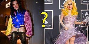 Ünlü Kadınların Kıyafetleri Hakkındaki Düşüncelerin Ne Kadar Popüler?