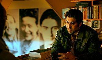Galası Cannes Film Festivali'nde Yapılmıştı! Türkiye'nin Oscar Adayı Nuri Bilge Ceylan'ın 'Ahlat Ağacı'