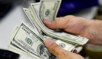 Kredi Derecelendirme Kuruluşları S&P ve Moody's Türkiye'nin Notunu Düşürdü